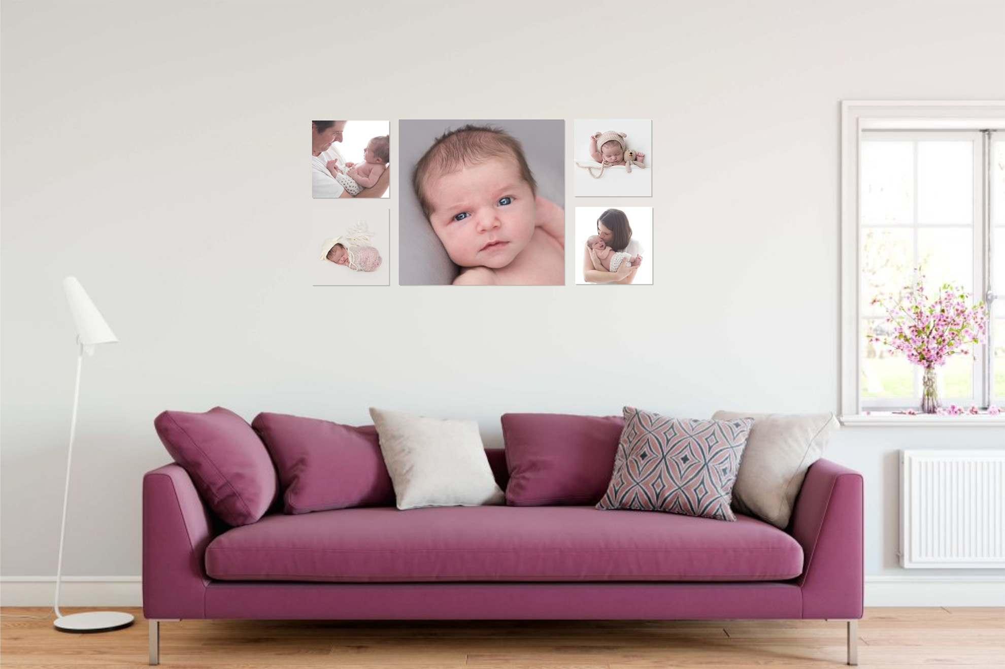 Newborn-wall-gallery.jpg