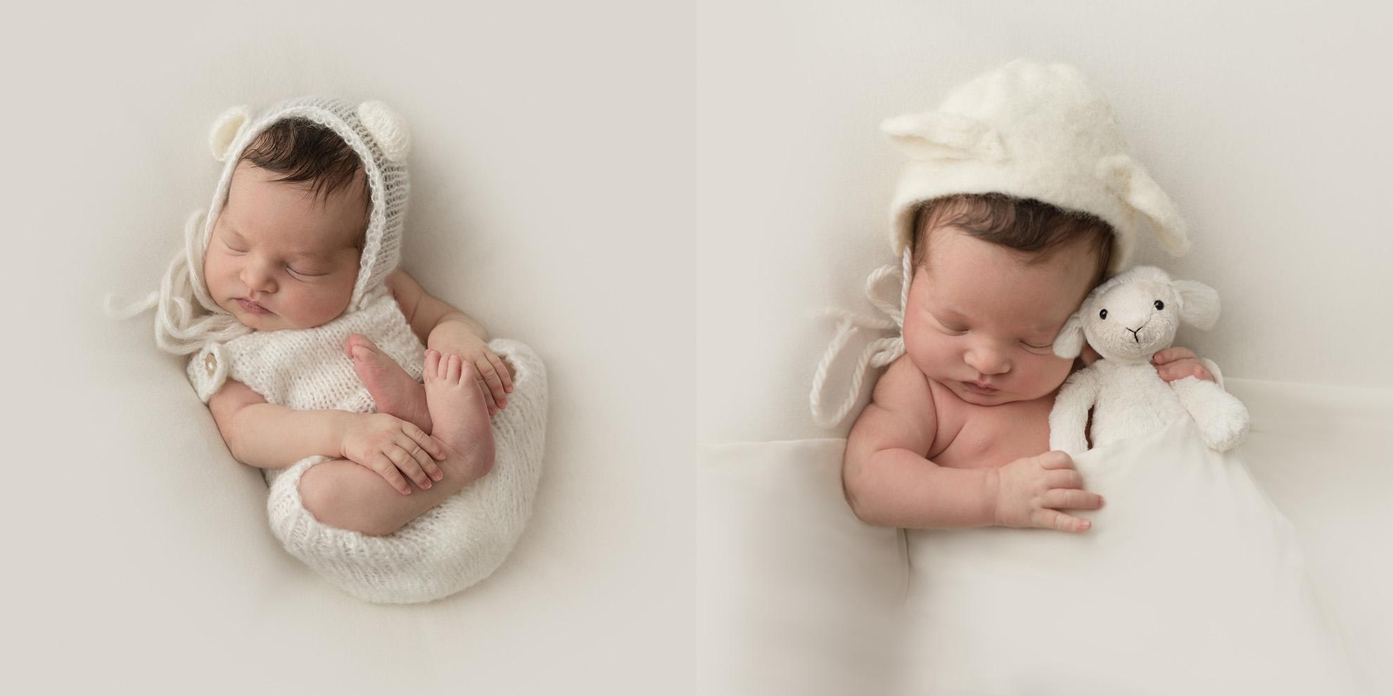 Hamilton-newborn-photographer.jpg