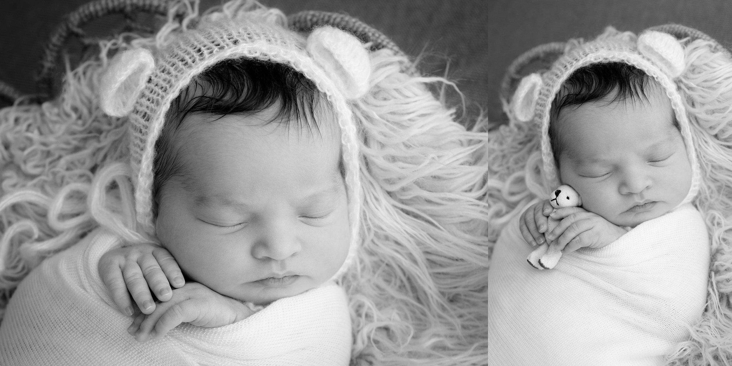 Newborn-photography-simple-black-and-white.jpg