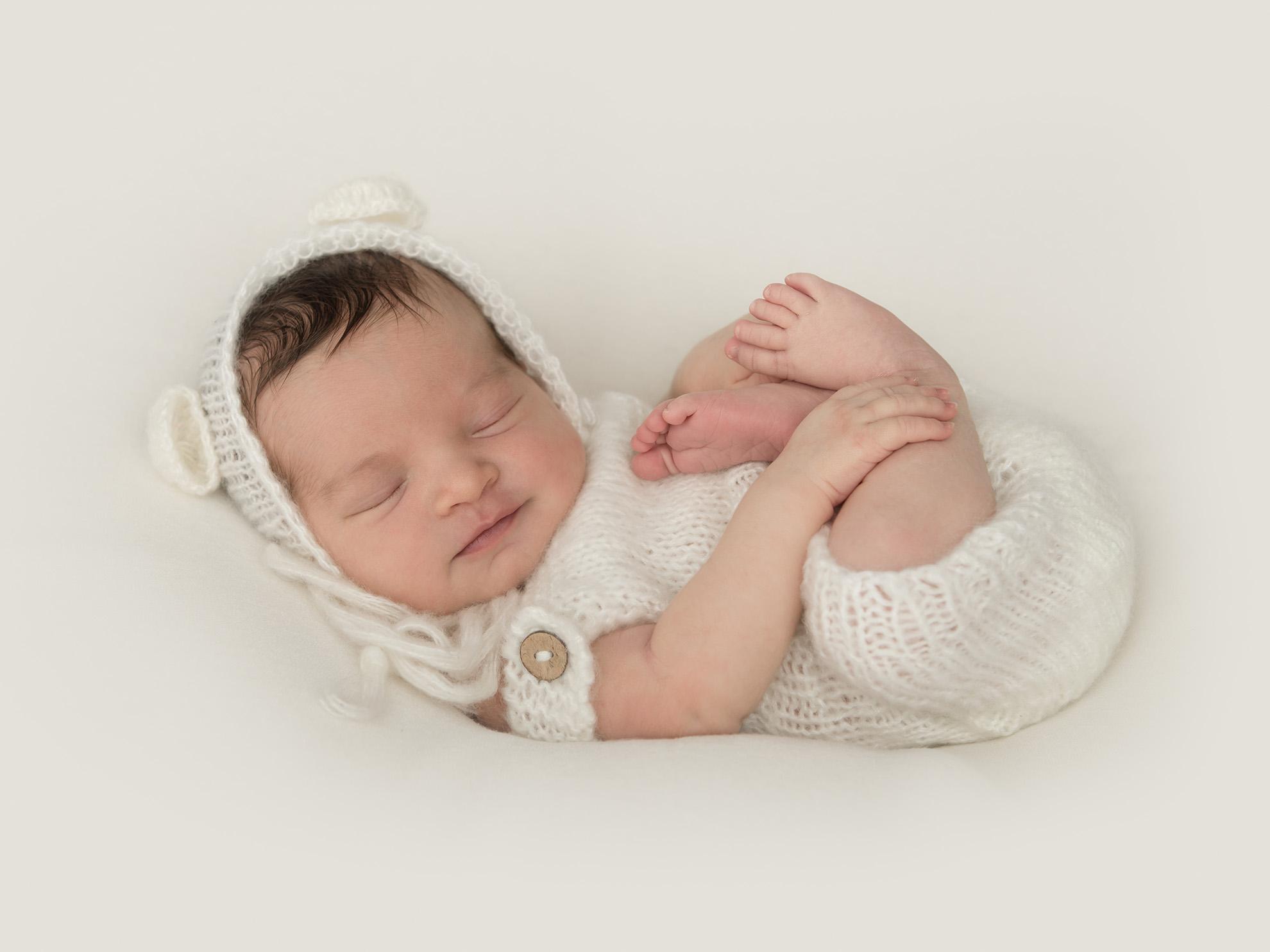 Sleeping-baby-photos.jpg