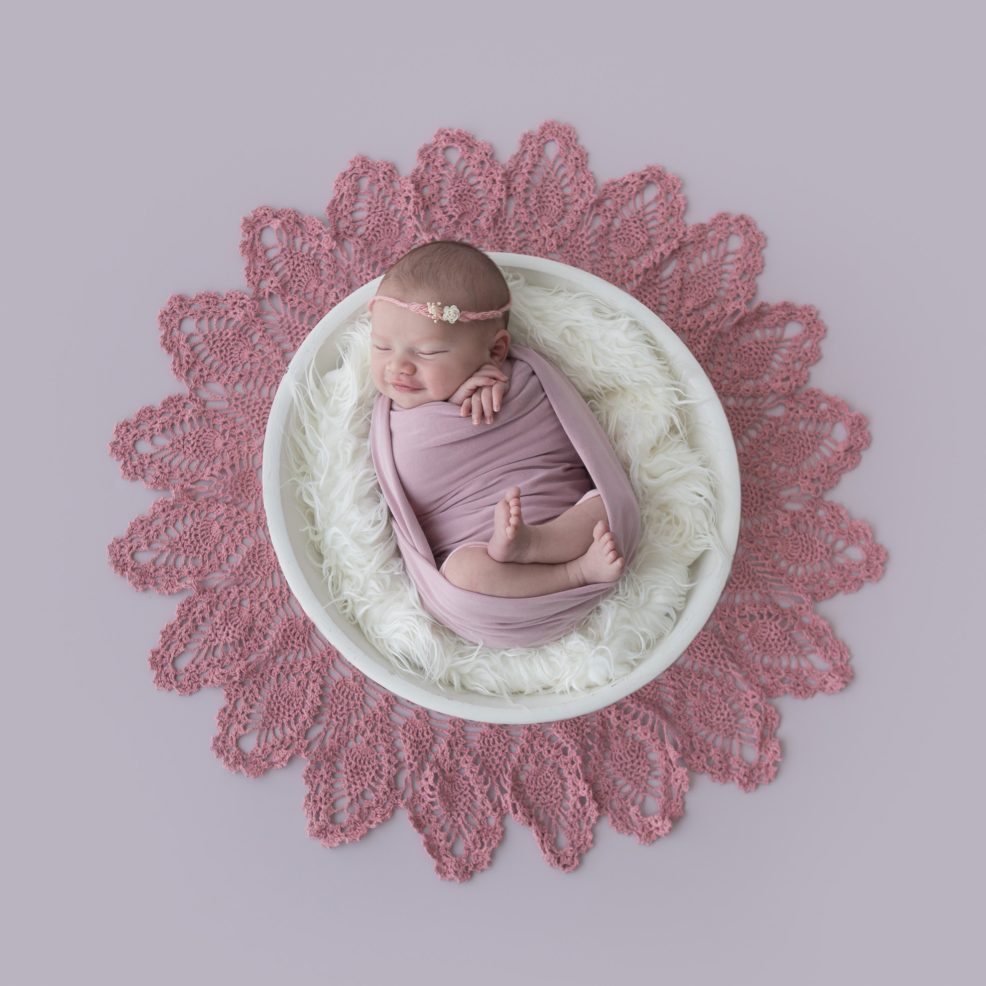 Newborn-baby-photography-dusty-pinks.jpg