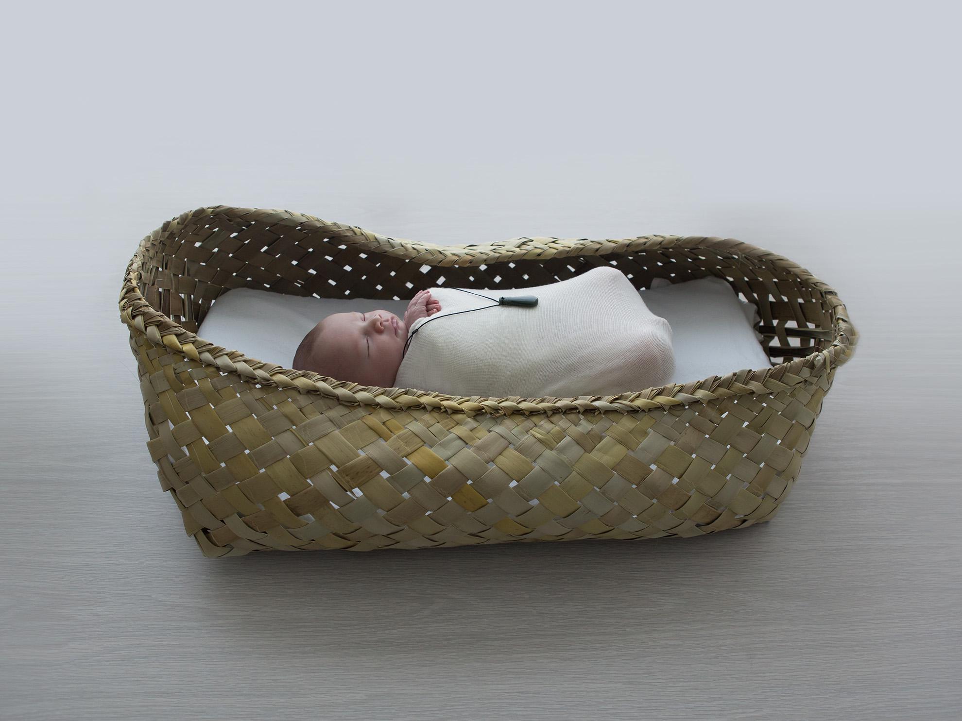 Wahakura-newborn-baby-photo.jpg