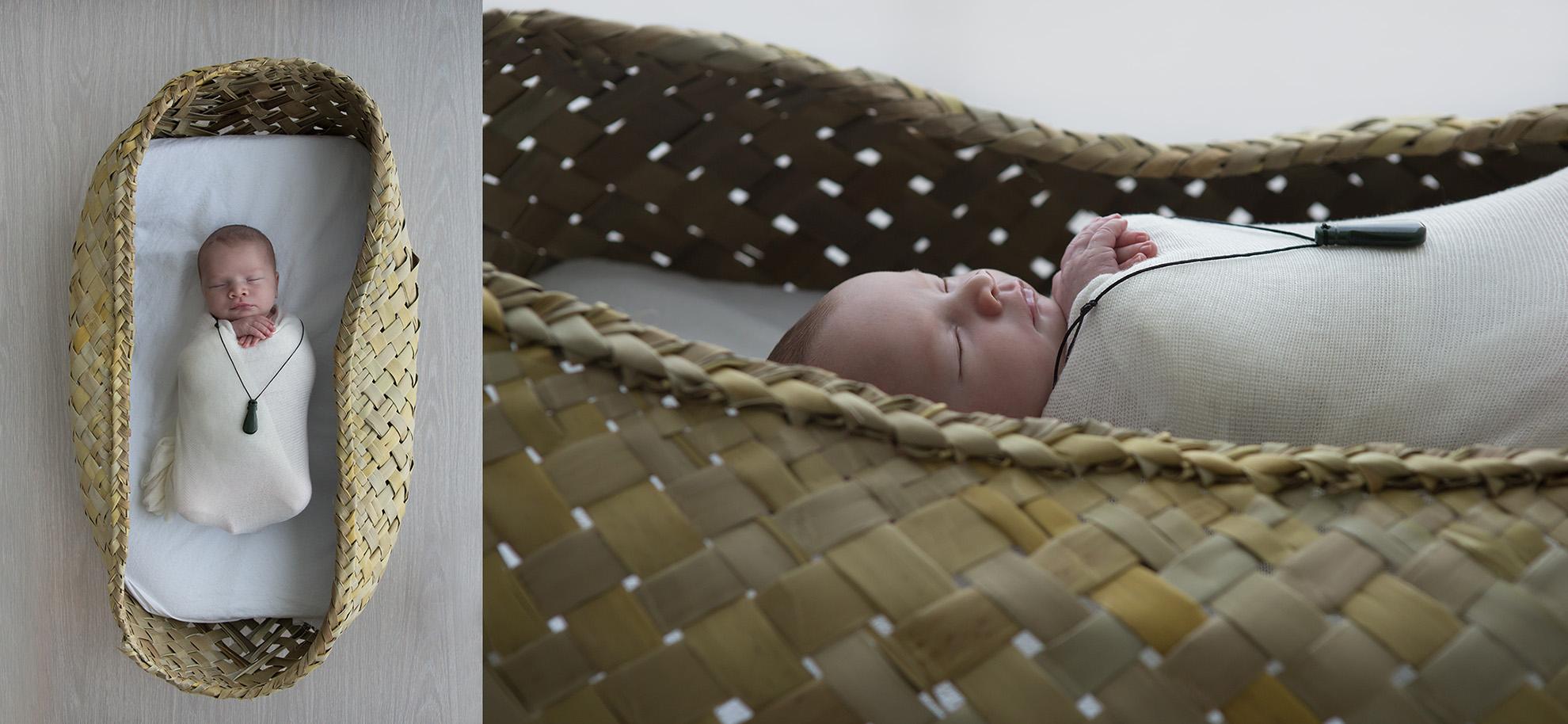 Wahakura-baby-photo-shoot.jpg