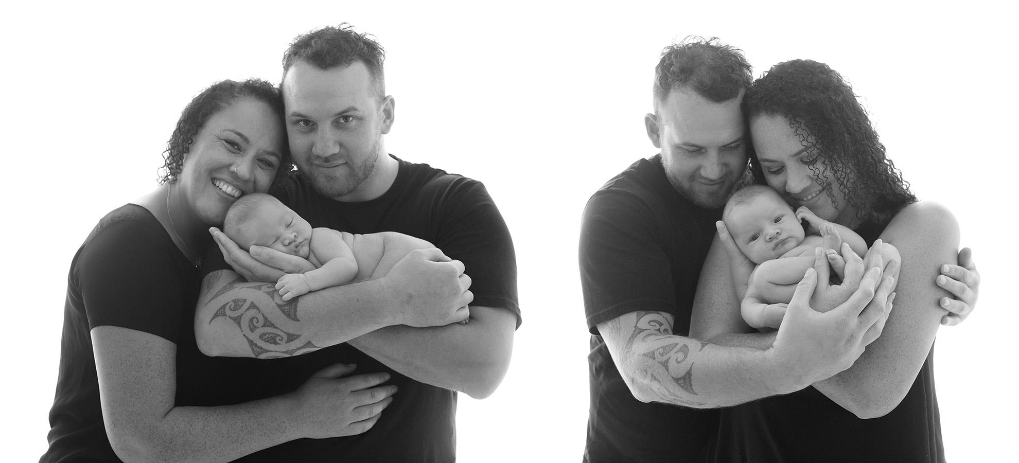 Newborn-baby-family-photos.jpg