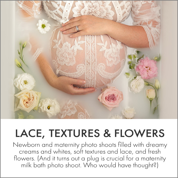 Lace-textures-and-flowers.jpg