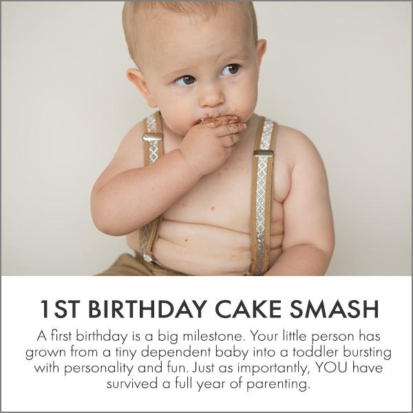 1st-birthday-cake-smash.jpg
