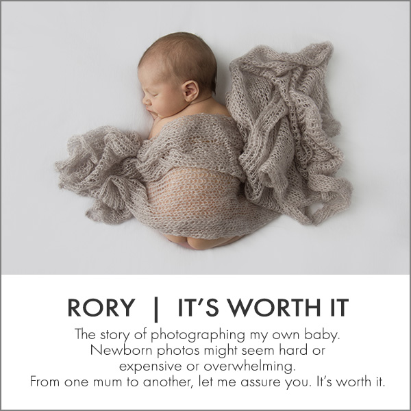 Rory-its-worth-it.jpg