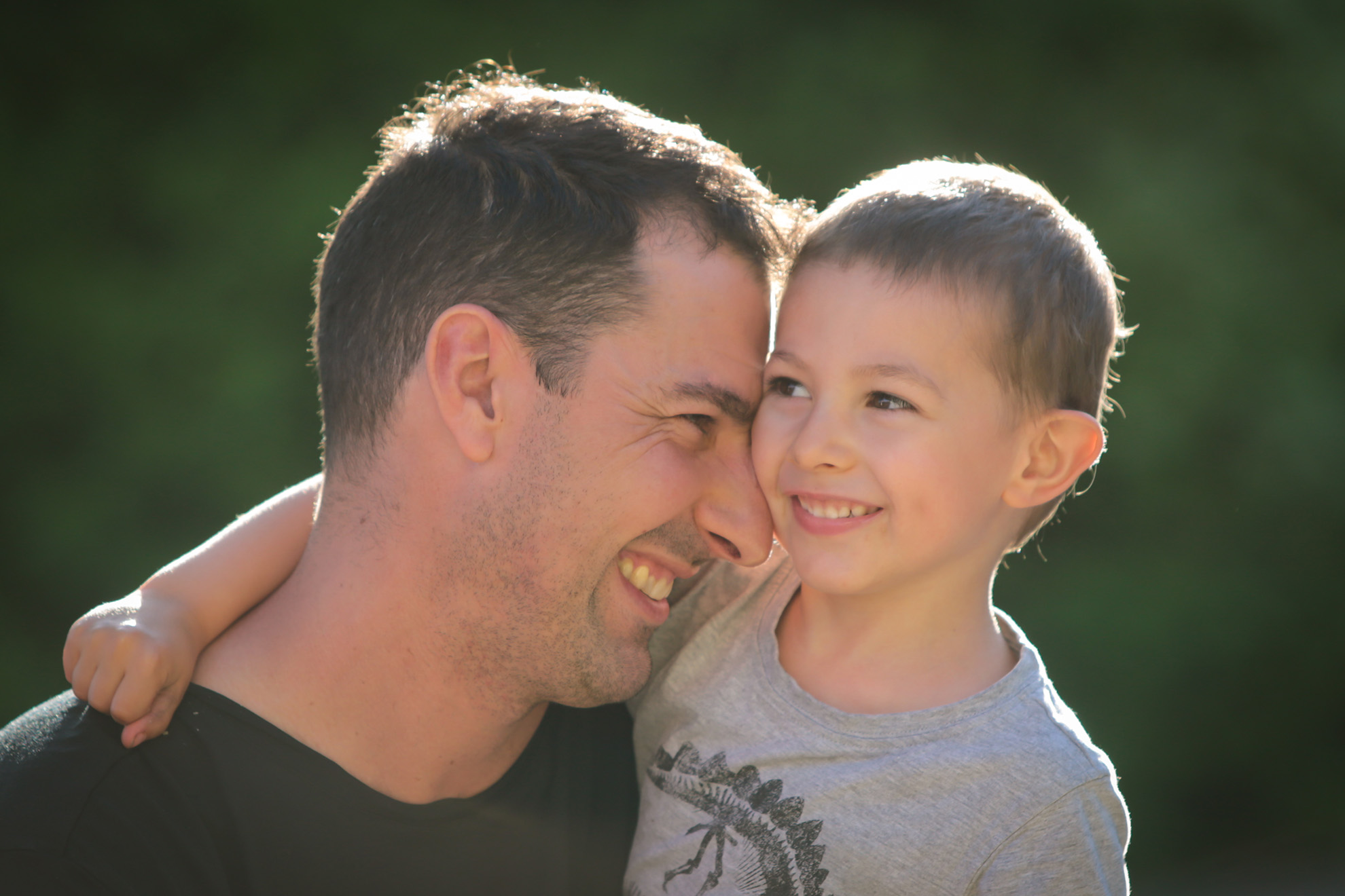 Father-and-son-photo-shoot.jpg