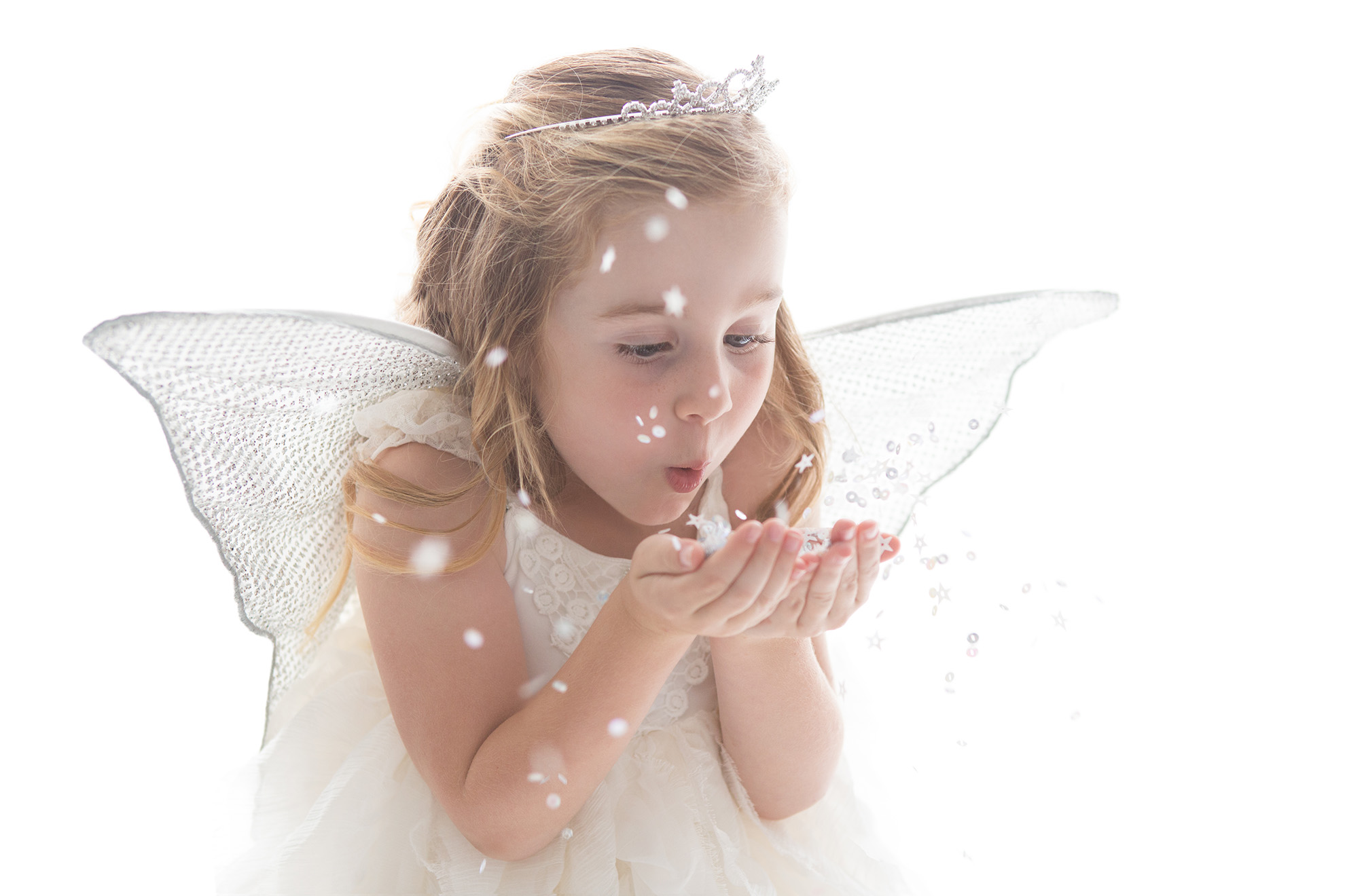 Princess-photo-shoot.jpg