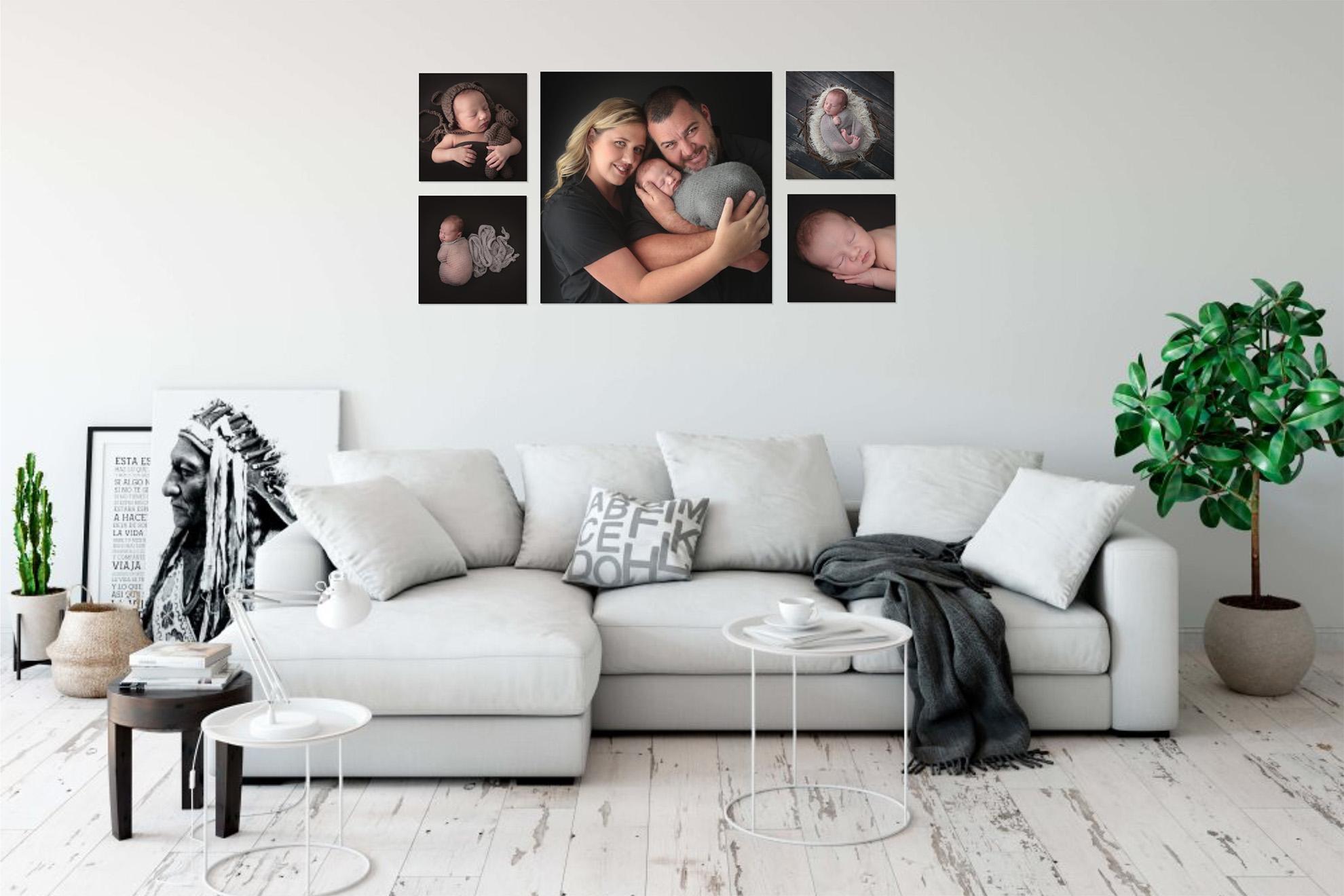 Wall-gallery-sample.jpg