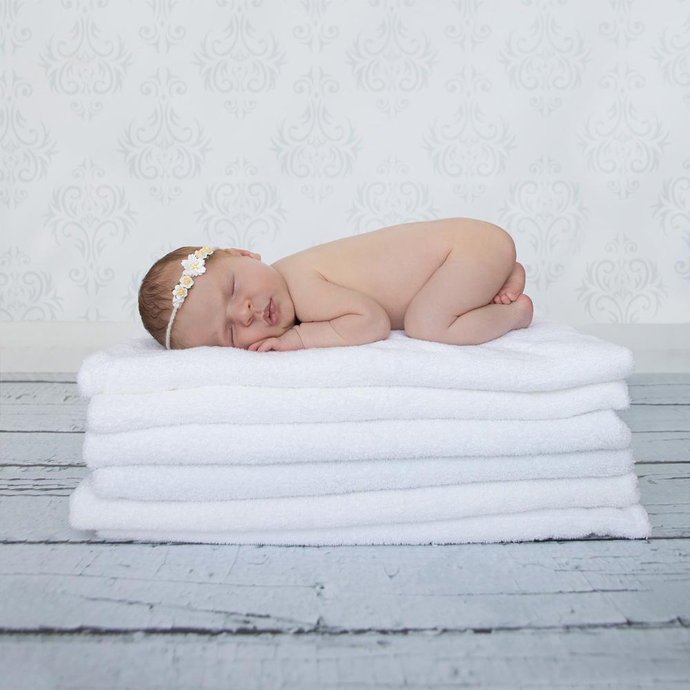 Newborn-photography-menu.jpg