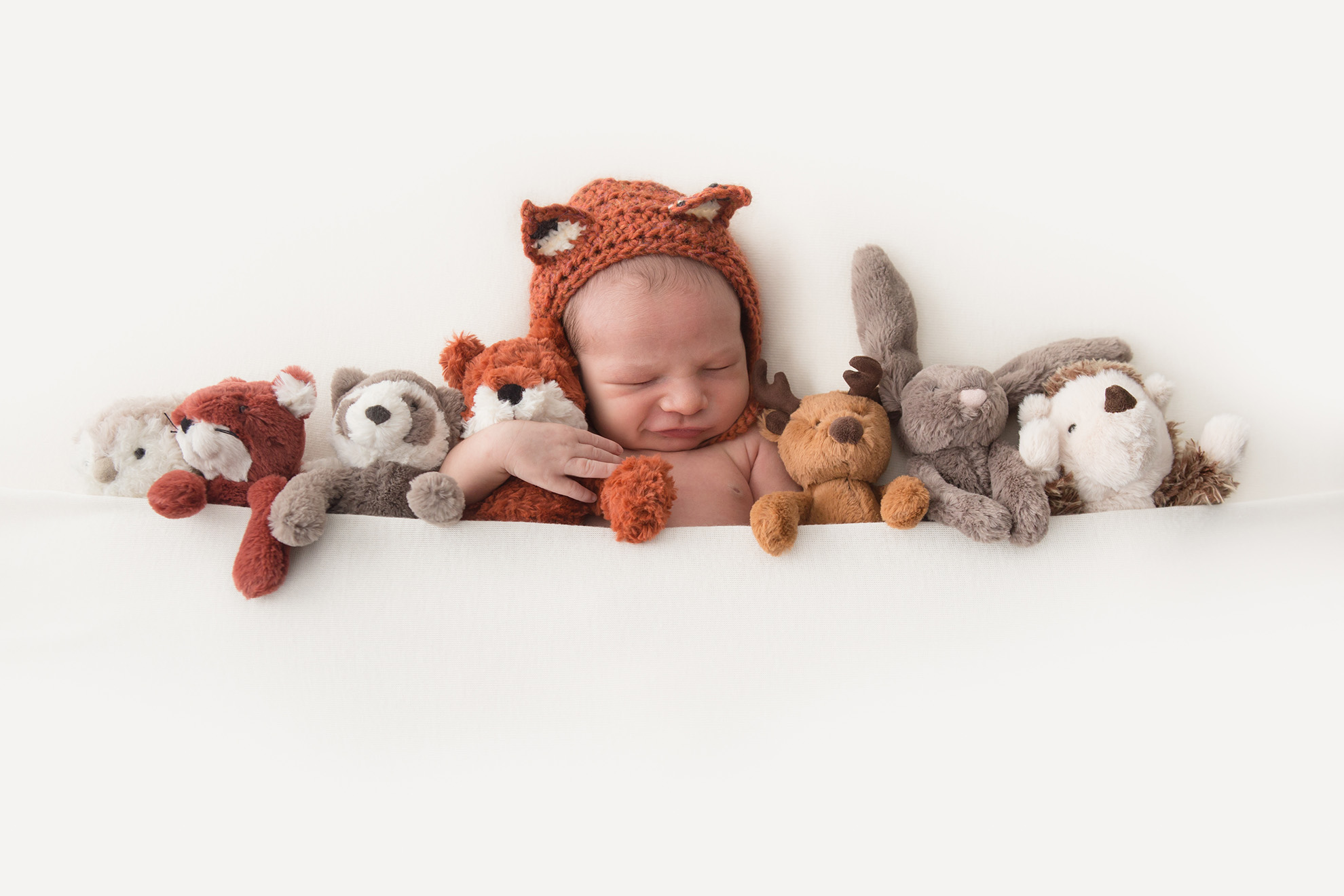 Baby-with-forest-animals-photo-shoot.jpg