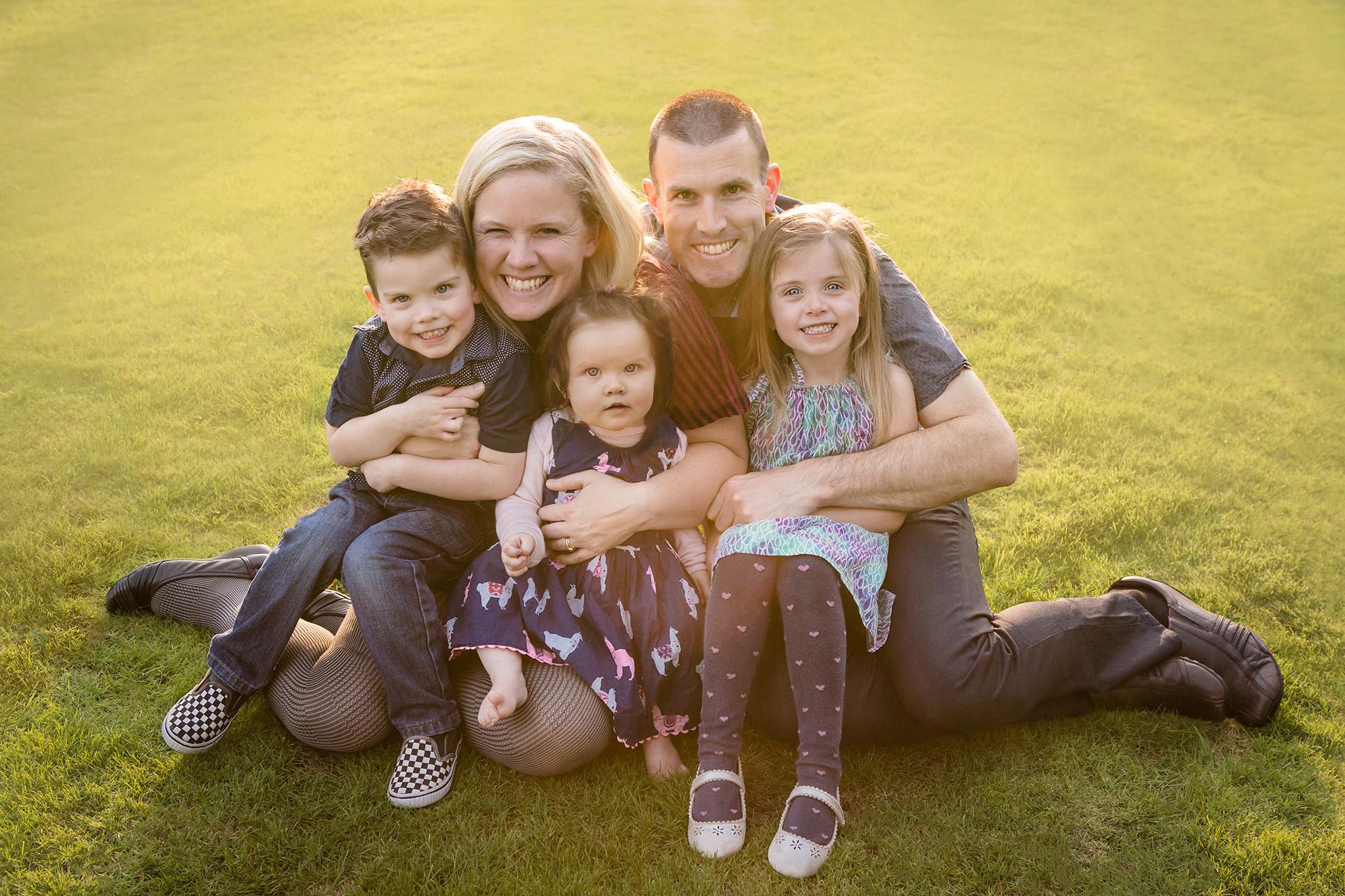Cuttance family 01.jpg