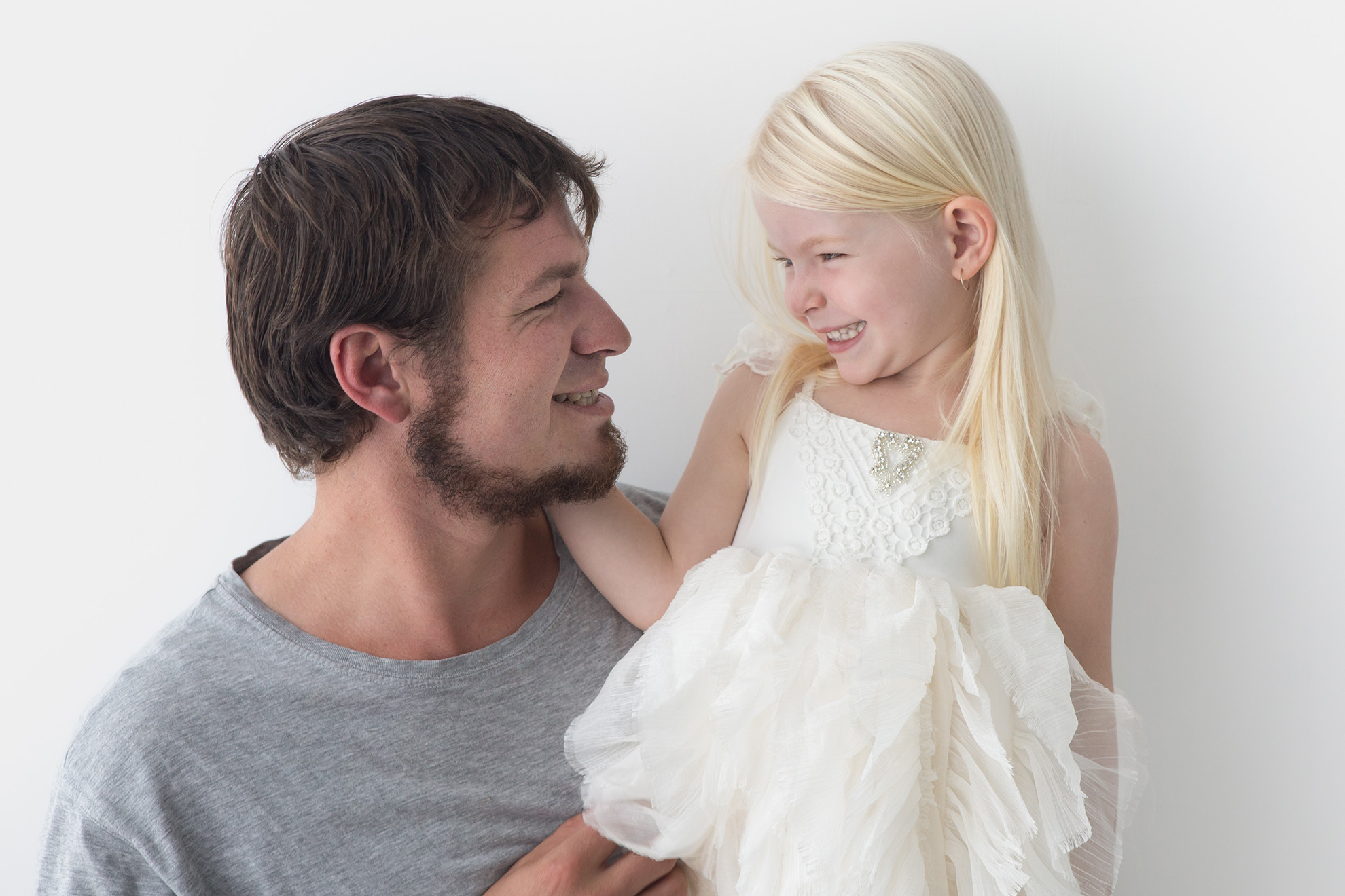 Daddy-and-me-photo-shoot.jpg
