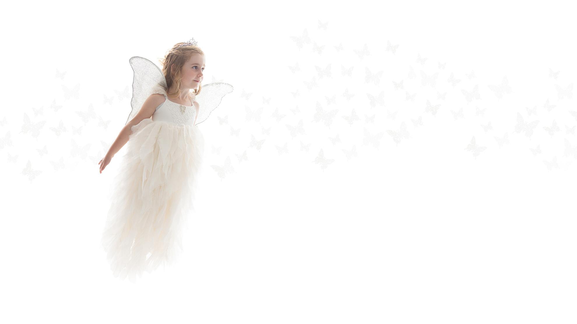 Princess Bia 33.jpg
