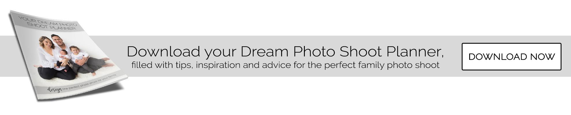 Dream-photo-shoot-planner-family-banner.jpg