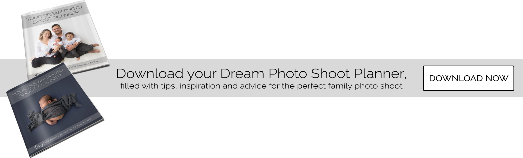 Dream-photo-shoot-planner-combo-banner.jpg