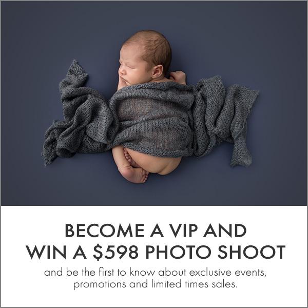 Become-a-VIP-1.jpg