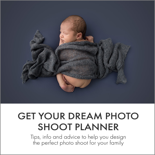 Dream-photo-shoot-planner-newborn.jpg