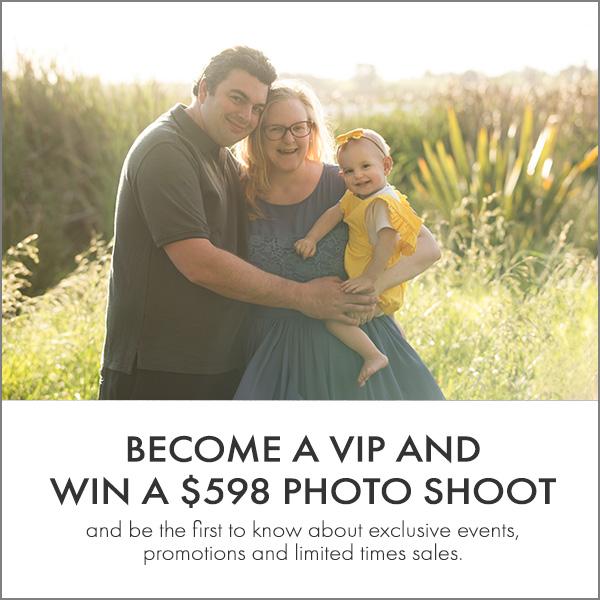 Become-a-VIP-7.jpg