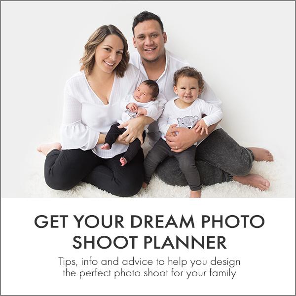 Dream-photo-shoot-planner-family.jpg