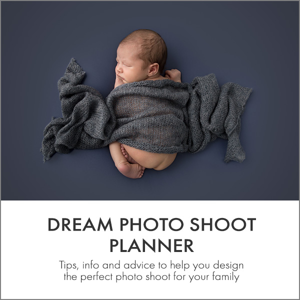 Dream-photo-shoot-planner-newborn-2.jpg