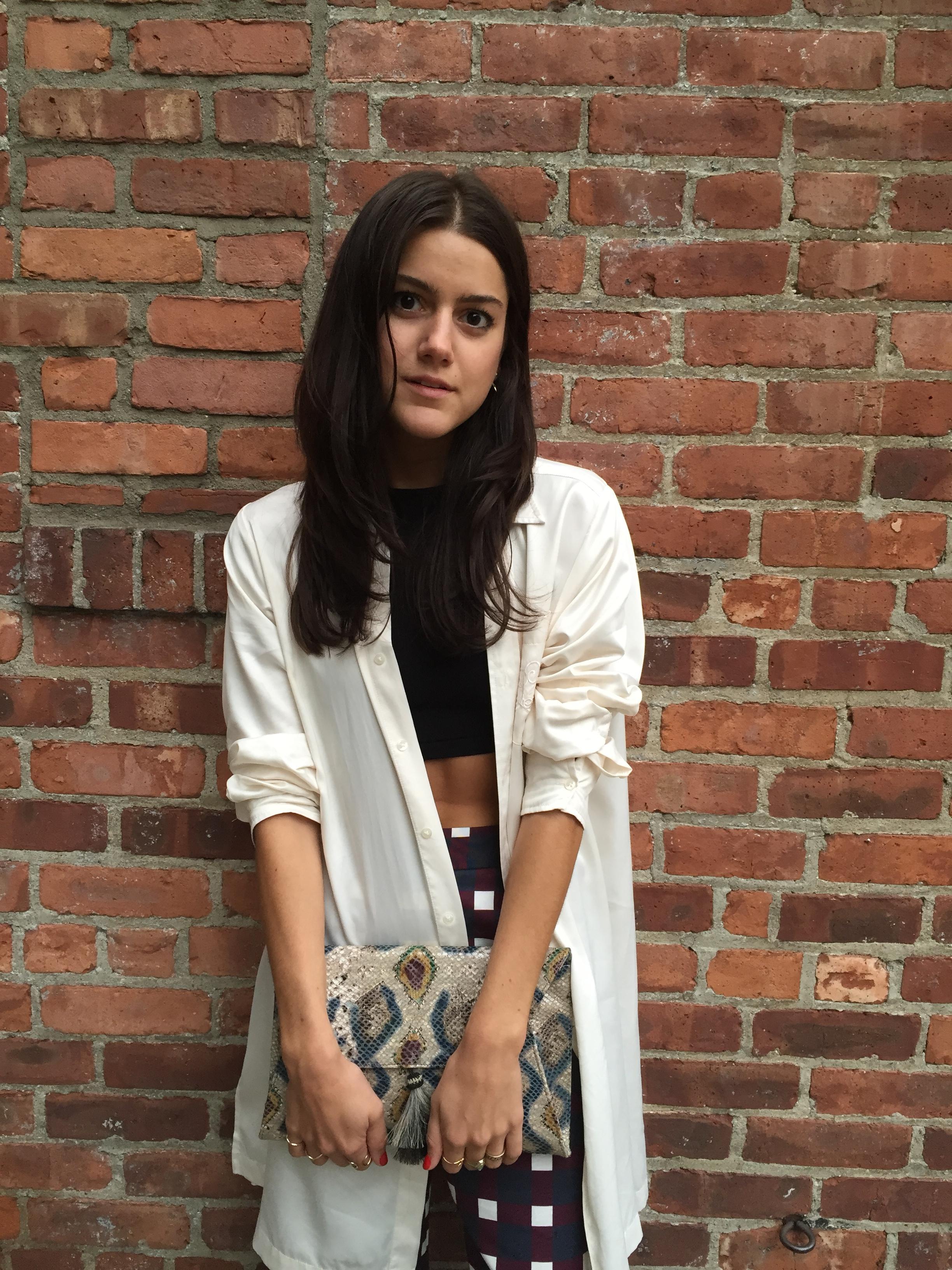 A Vintage Vice - Emma Sousa - NYFW2 - 5.jpg