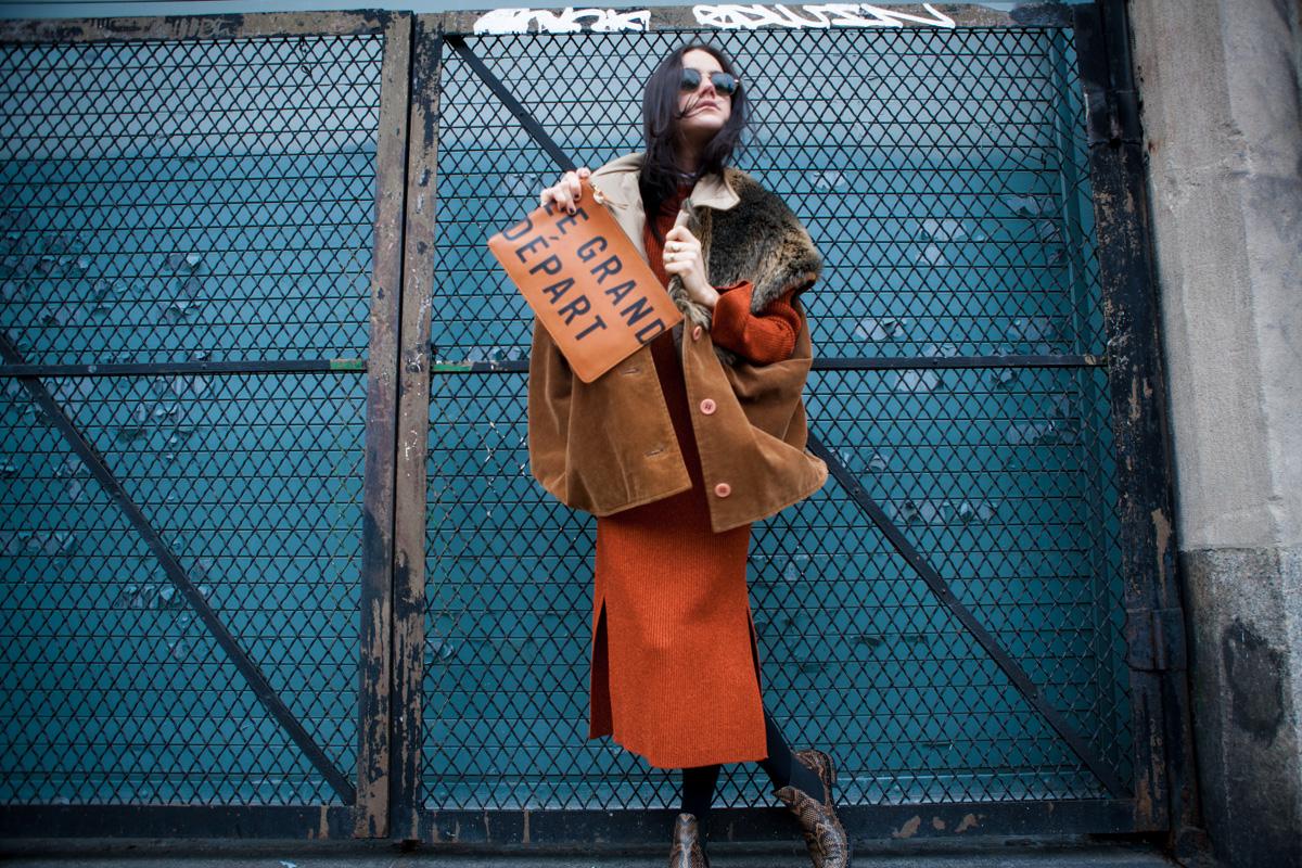 a vintage vice - emma sousa - 01.jpg