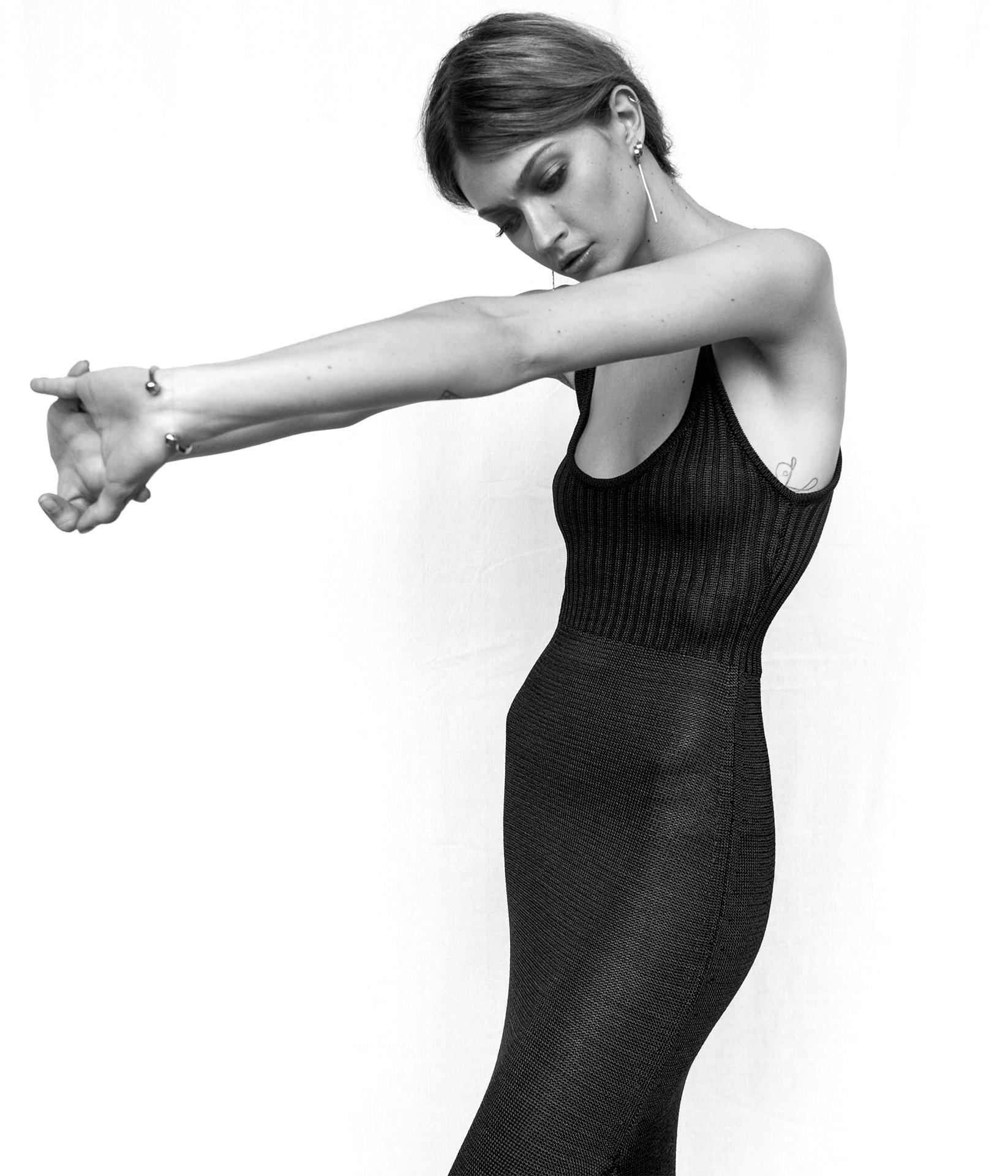 BeckySiegel-VictoriaPlum-2Y5G7483 bw.jpg