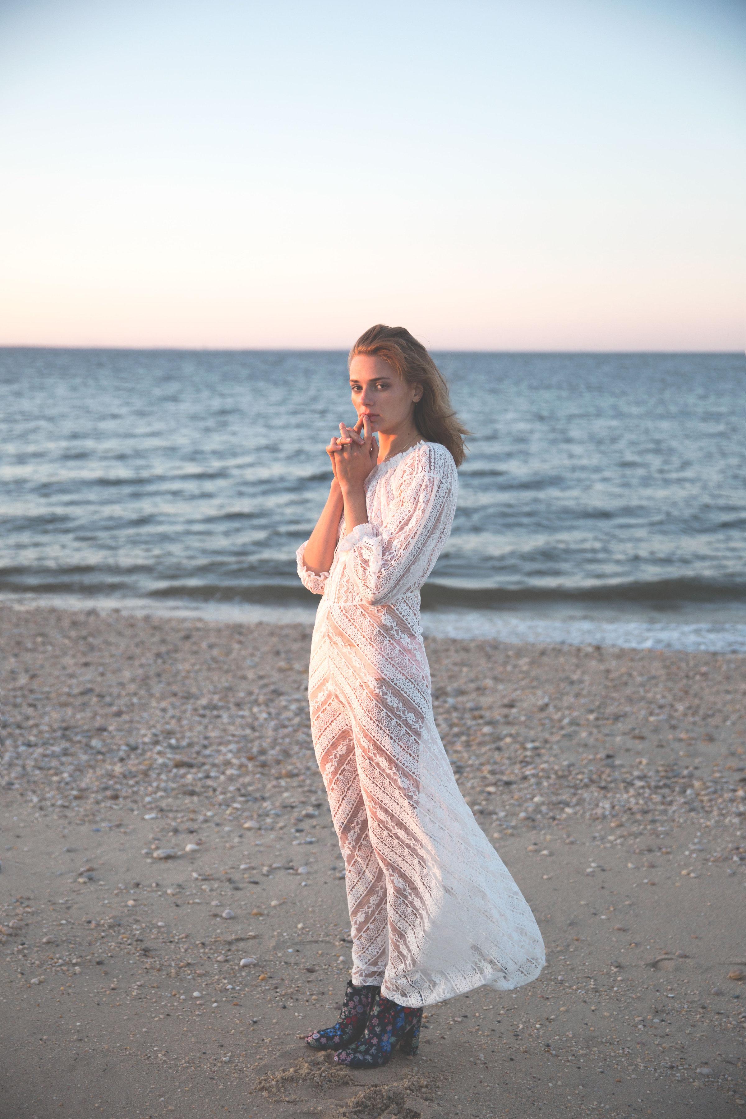 Jen_Senn_Clare_beach_-9389.jpg