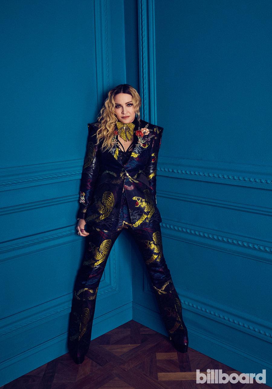 05-Madonna-wim-2016-women-in-music-billboard-1240.jpg