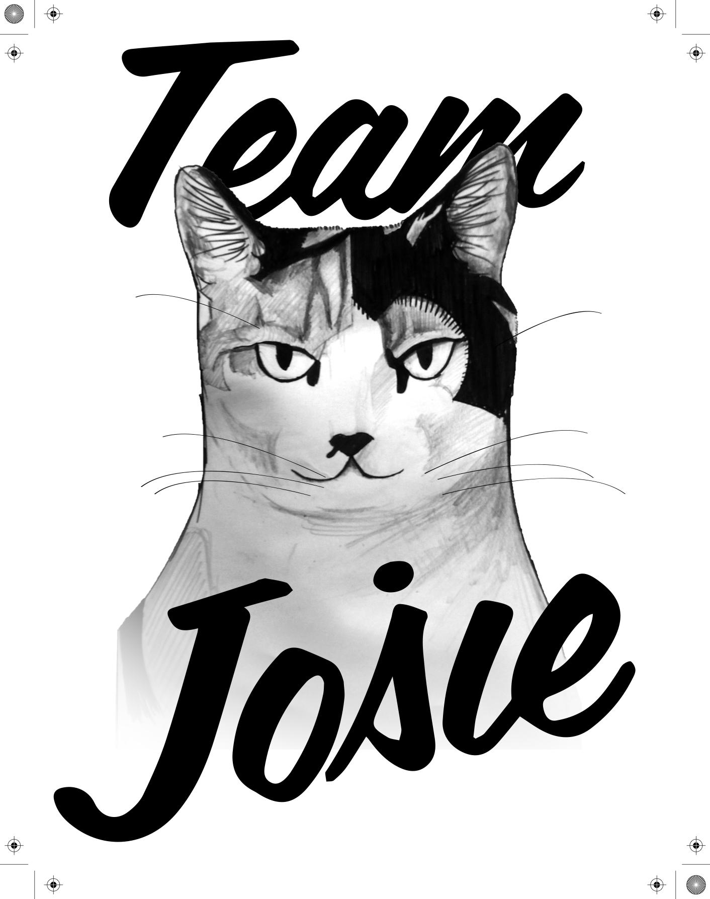 Josie Finished.jpg