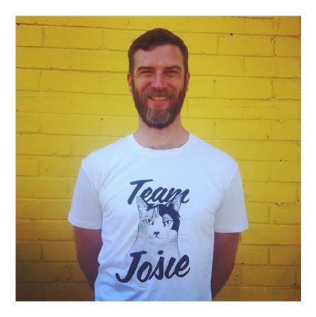 Tom Josie Pic.jpg