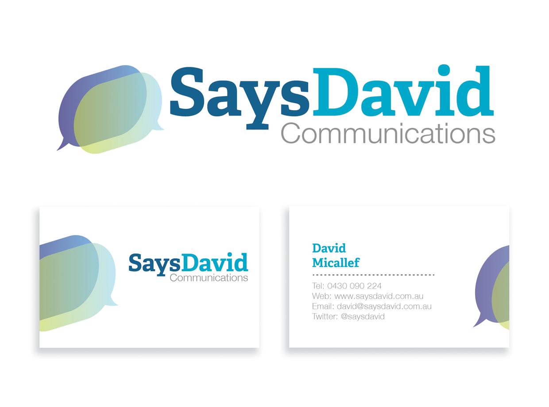 Says-David-Branding.png