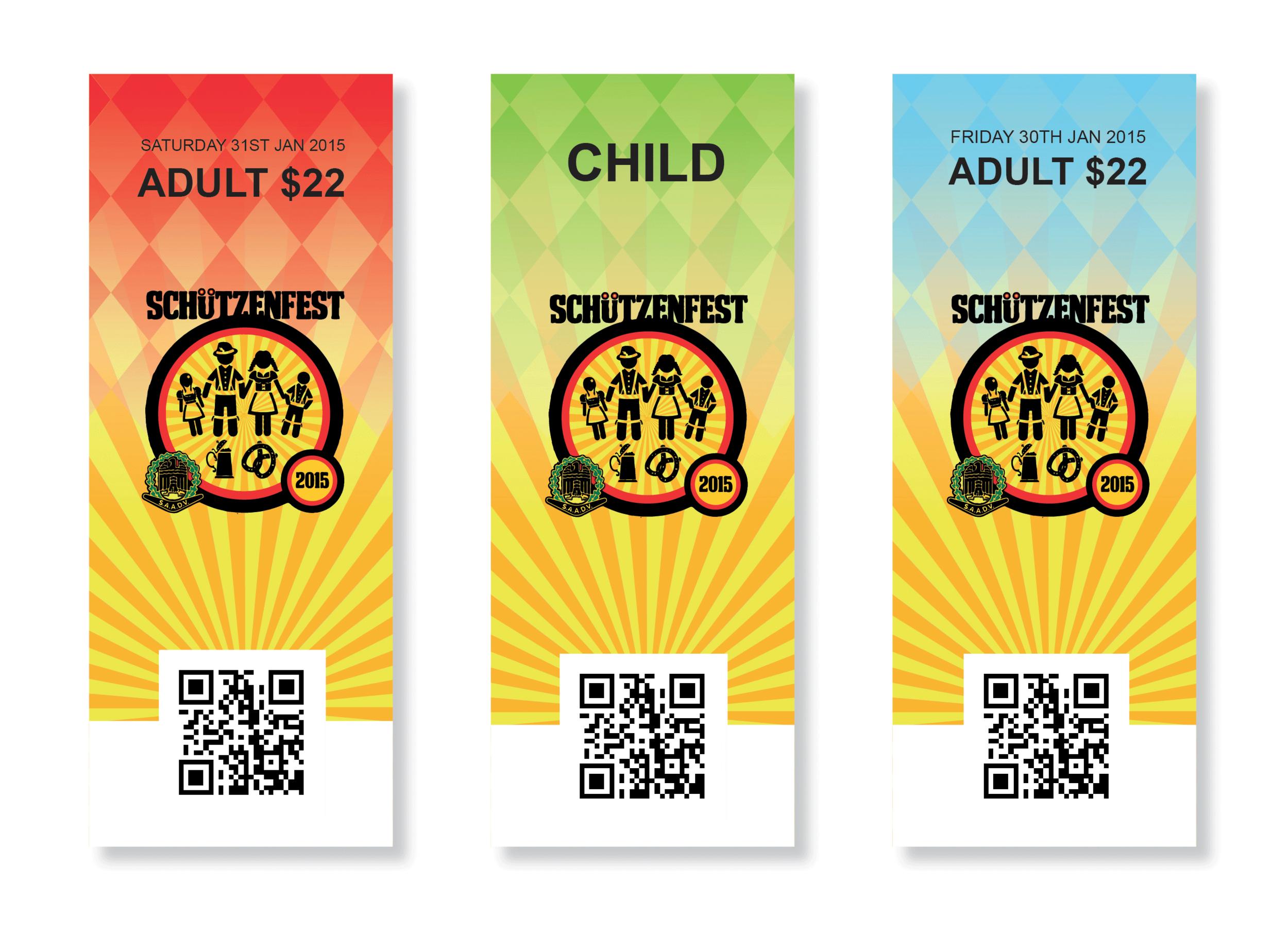 Schutzenfest-Tickets.png