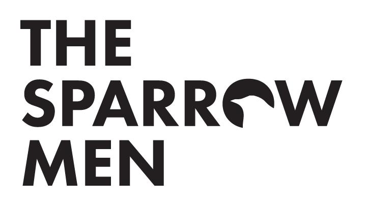Sparrow-Men.png