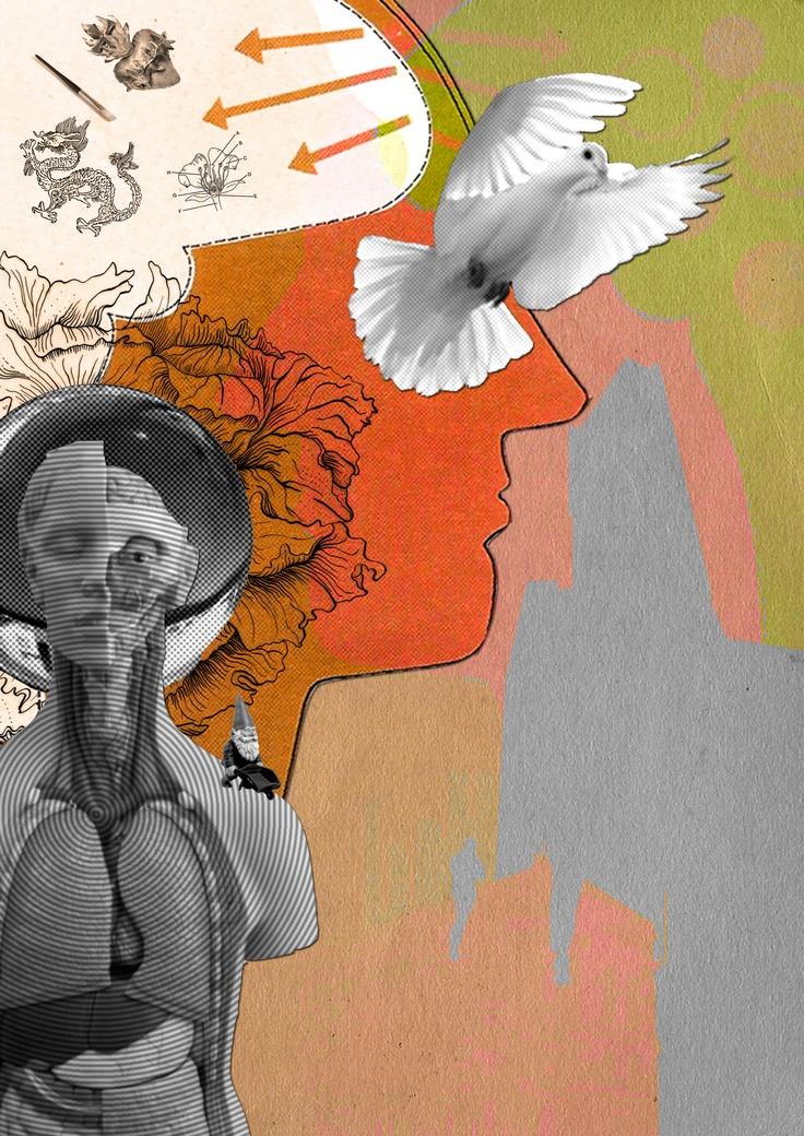Steiner School Illustration.jpg