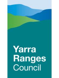 Yarra Valley Logo