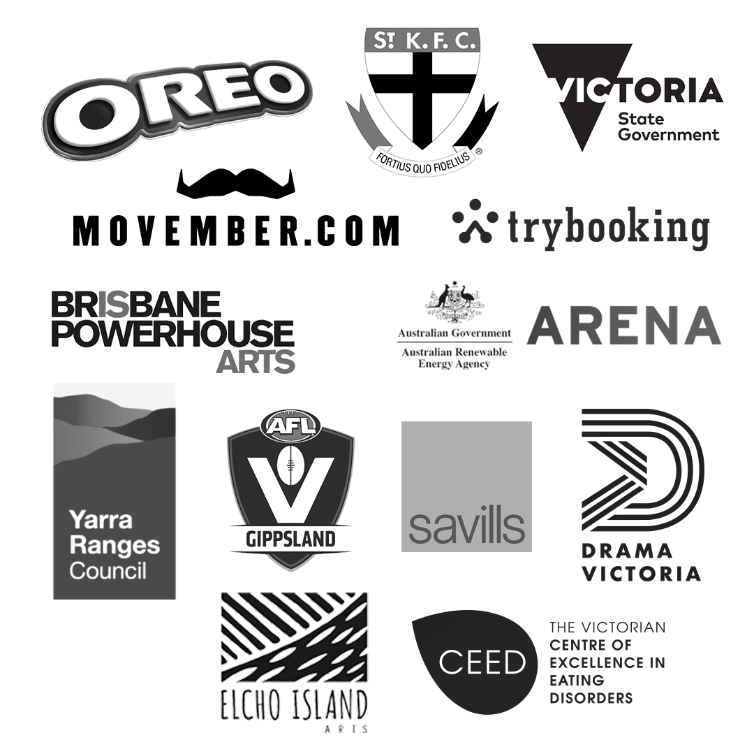 Logos for Website.png