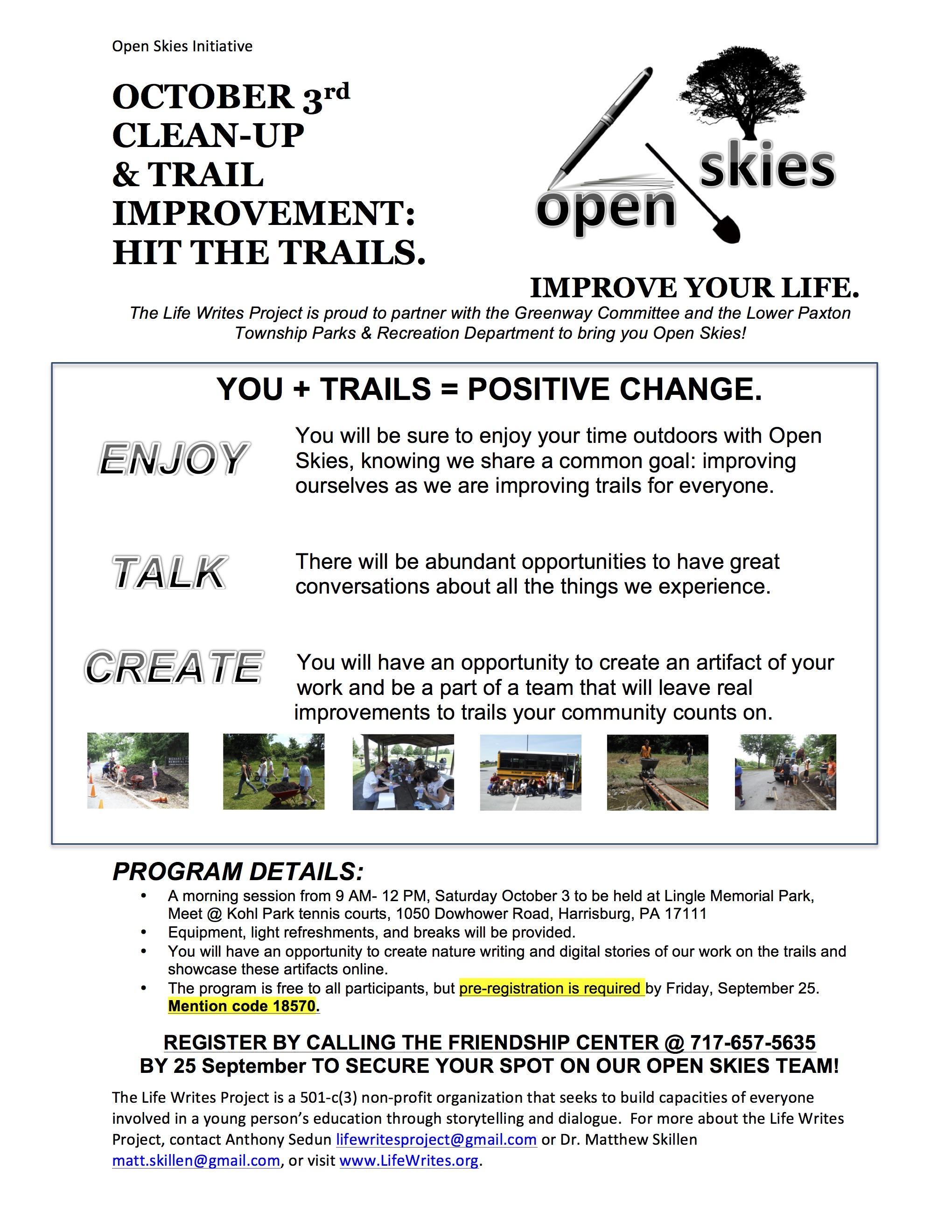 LWP 2015 Open Skies flyer for 10-3 participants.jpg