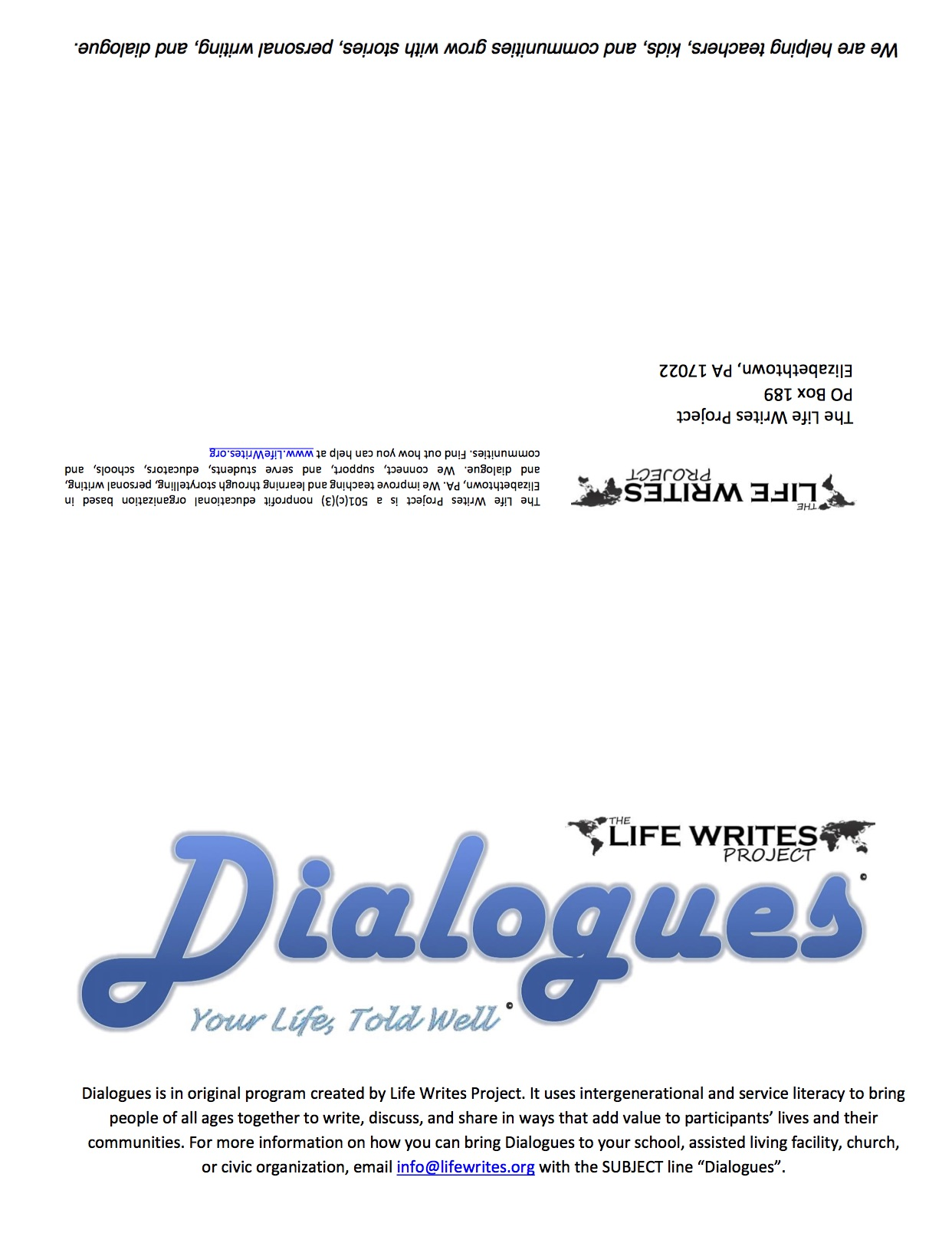 AKS LWP Booklet Dialogues Jewish Home Program July 20178.jpg