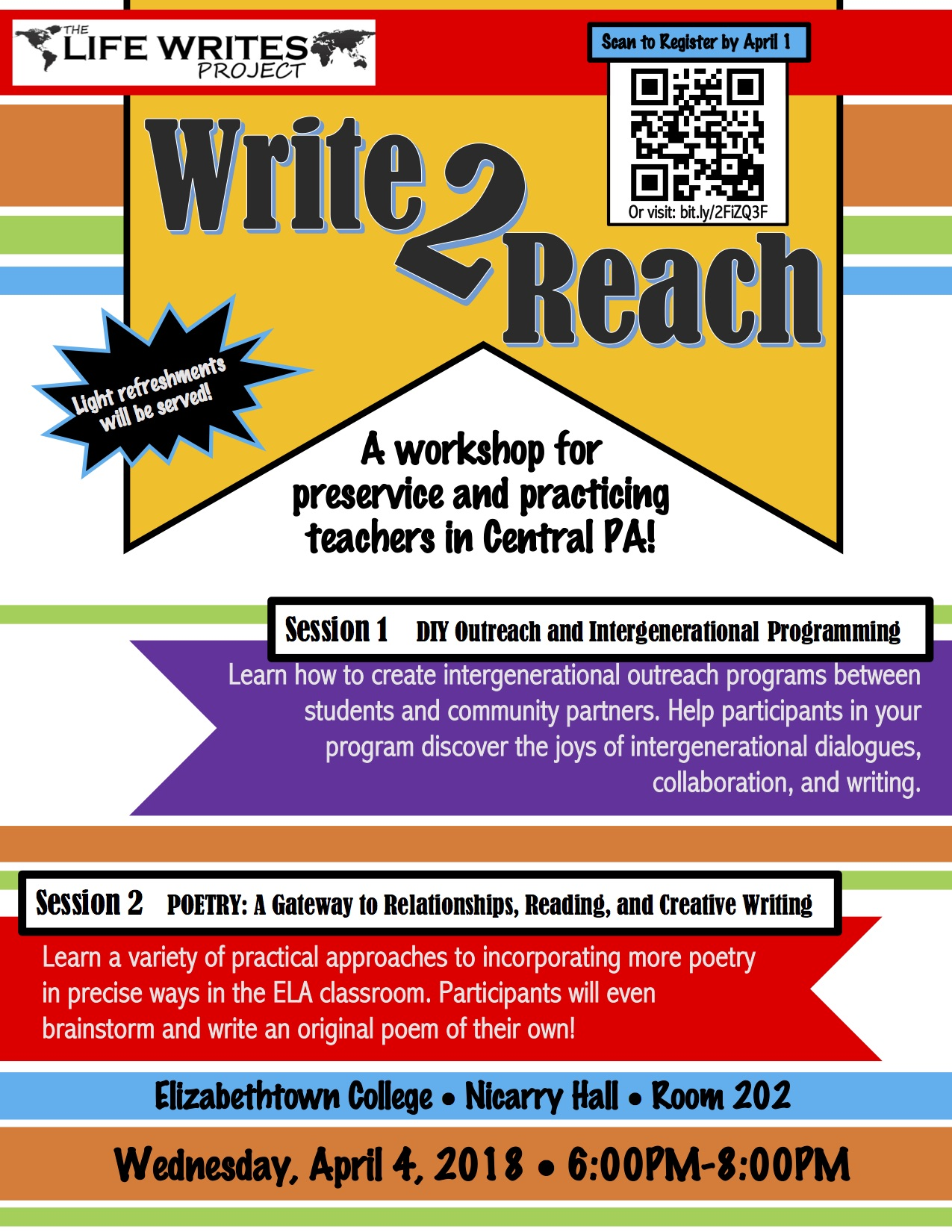 Write2Reach2018Flyer.jpg