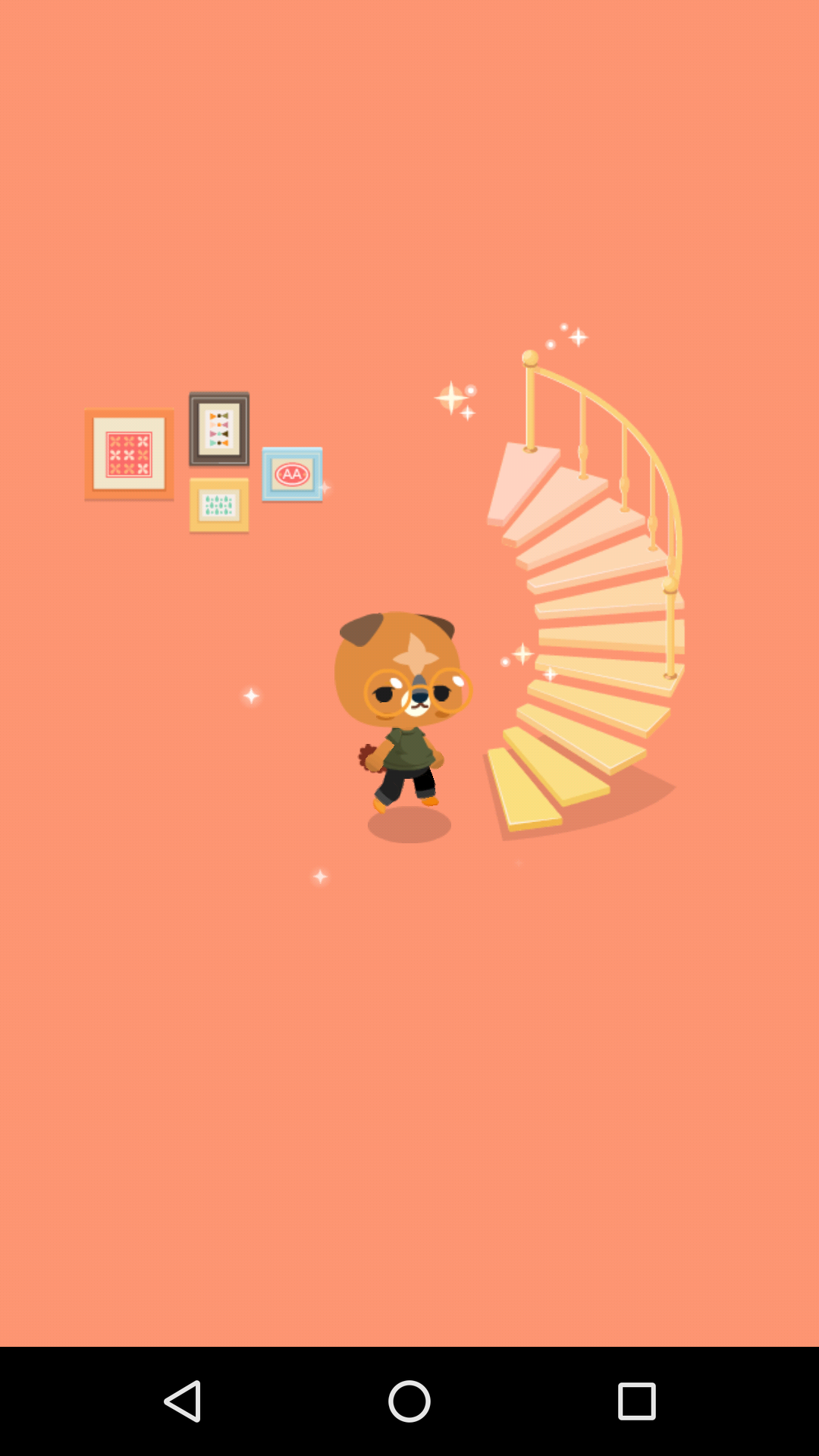 lineplay2.png