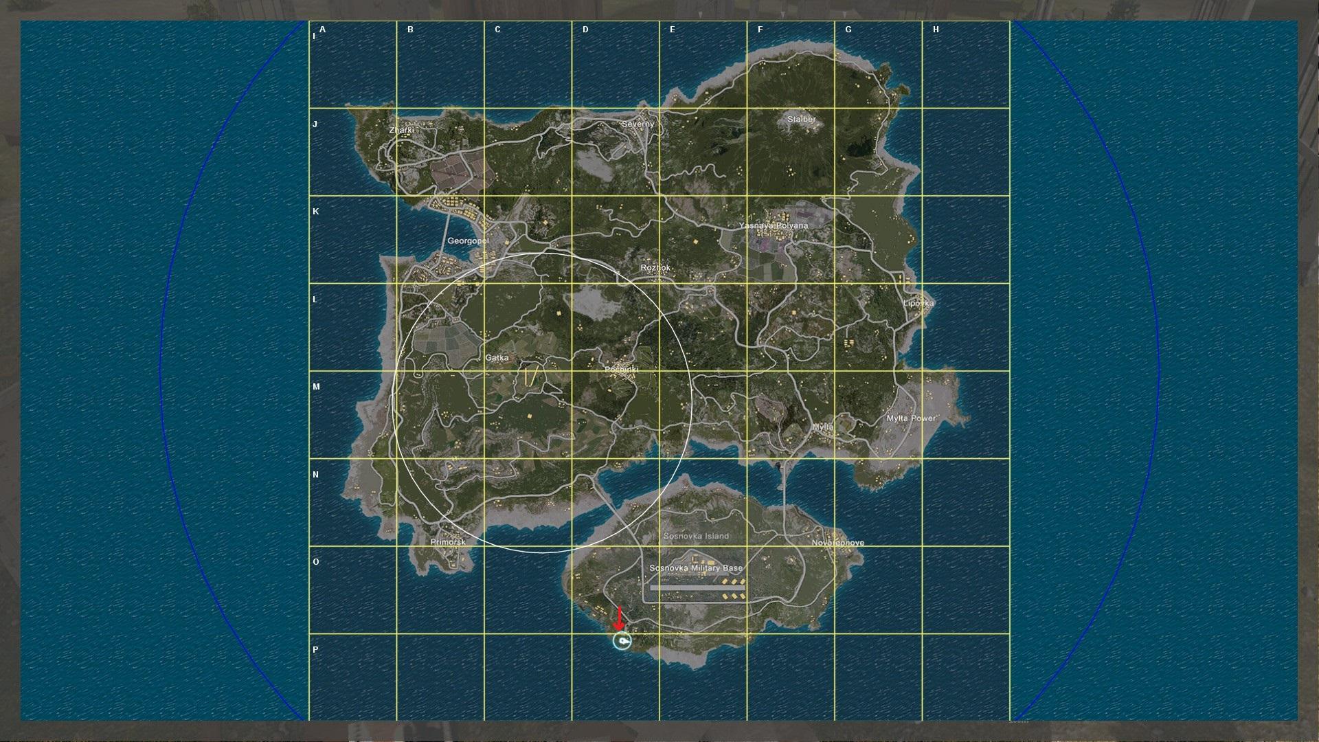 pubg-map.jpg
