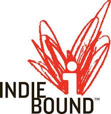 http://www.indiebound.org/book/9780553537673?aff=yainterrobang