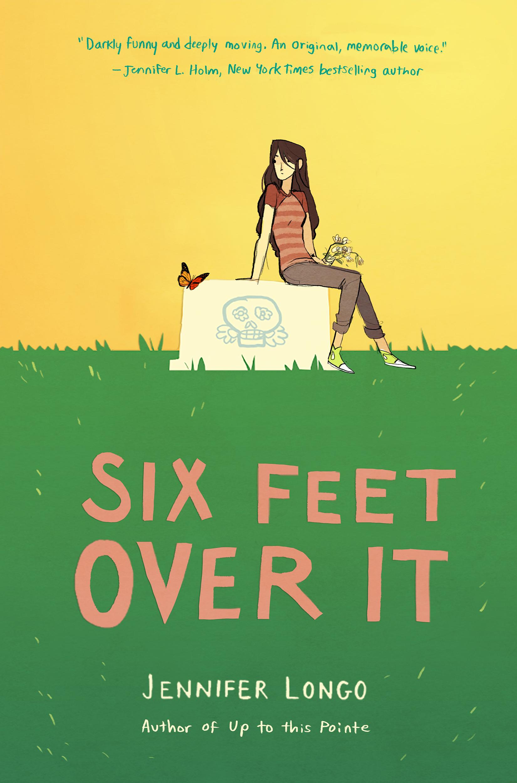 Six Feet rev[2].jpg