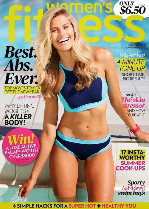 Womens+Fitness_Jan14.jpg