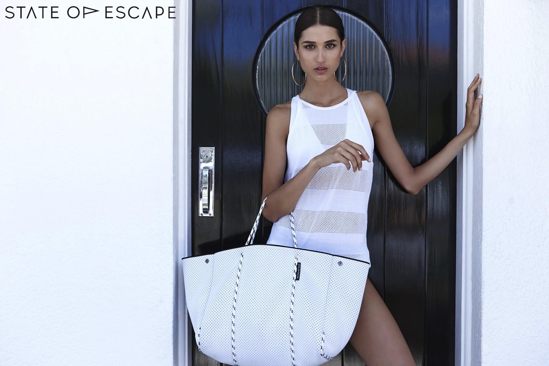 whiteescape--large.jpg