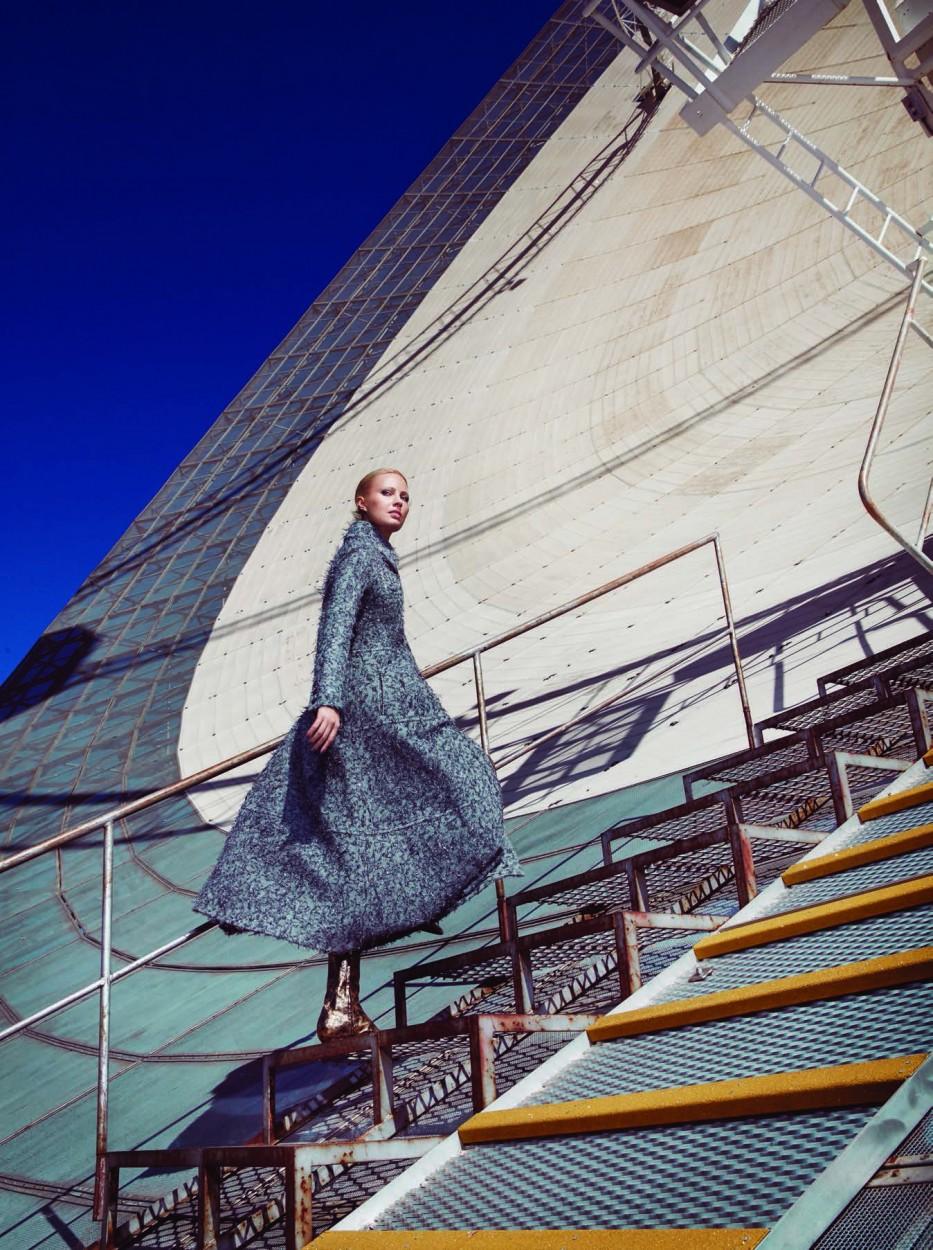 hk-tatler-october-2018-julia-milner-fashion-shoot-4-large.jpg