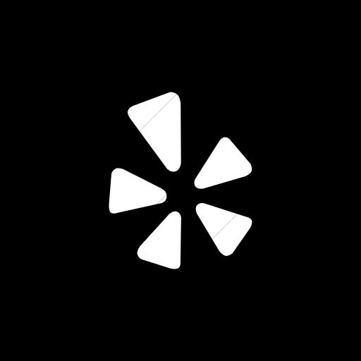social-media_yelp_flat-circle-white-on-black_512x512.png